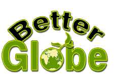 Join a Better Globe